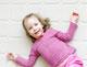 מדוע מזרונים לילדים הינם השקעה חשובה בקטנטנים שלכם?